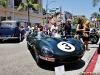 rodeo-drive-concours-delegance-2012-024