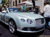 rodeo-drive-concours-delegance-2012-034