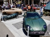 rodeo-drive-concours-delegance-2012-036