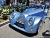 rodeo-drive-concours-delegance-2012-037