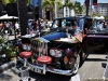 rodeo-drive-concours-delegance-2012-038