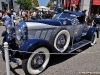 rodeo-drive-concours-delegance-2012-042