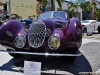rodeo-drive-concours-delegance-2012-043