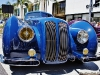 rodeo-drive-concours-delegance-2012-044