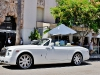 rodeo-drive-concours-delegance-2012-045