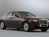 rolls-royce-1001-nights-ghost-collection-001