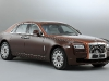 rolls-royce-1001-nights-ghost-collection-002
