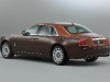 rolls-royce-1001-nights-ghost-collection-003