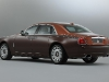 rolls-royce-1001-nights-ghost-collection-005