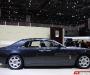 Rolls Royce 220EX