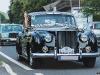 rolls-royce-and-bentley-rally-27