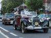 rolls-royce-and-bentley-rally-28