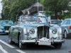 rolls-royce-and-bentley-rally-30