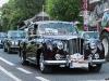 rolls-royce-and-bentley-rally-34