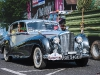 rolls-royce-and-bentley-rally-40