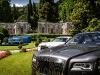rolls-royce-at-villa-d-este-2014-6