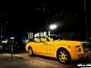 Rolls-Royce Drophead Coupé Bijan Edition Unveiled