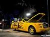 Rolls-Royce Drophead Coupé Bijan Edition Unveiled