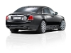 rolls-royce-ghost-11