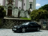 rolls-royce-ghost-13