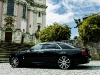 rolls-royce-ghost-16
