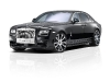 rolls-royce-ghost-17