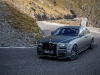 rolls-royce-ghost-21