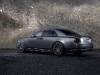 rolls-royce-ghost-22