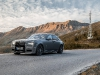 rolls-royce-ghost-25