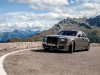 rolls-royce-ghost-5