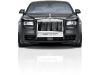 rolls-royce-ghost-6