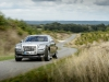 gtspirit-2015-rolls-royce-ghost-series-2-1