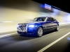 gtspirit-2015-rolls-royce-ghost-series-2-10