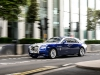 gtspirit-2015-rolls-royce-ghost-series-2-11