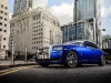 gtspirit-2015-rolls-royce-ghost-series-2-12