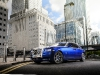 gtspirit-2015-rolls-royce-ghost-series-2-14
