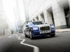 gtspirit-2015-rolls-royce-ghost-series-2-17