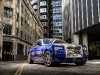 gtspirit-2015-rolls-royce-ghost-series-2-18