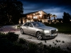 gtspirit-2015-rolls-royce-ghost-series-2-20
