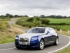 gtspirit-2015-rolls-royce-ghost-series-2-5