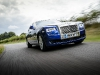 gtspirit-2015-rolls-royce-ghost-series-2-7