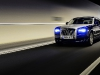 gtspirit-2015-rolls-royce-ghost-series-2-8