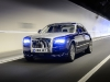 gtspirit-2015-rolls-royce-ghost-series-2-9