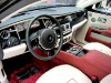 rolls-royce-ghost-v-specification-5