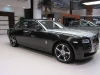 rolls-royce-ghost-v-specification-8