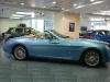 For Sale: Rolls-Royce Hyperion