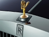 Rolls-Royce Offers Various Versions of The Flying Lady
