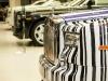 Rolls-Royce Phantom Art Car by Albagali Design