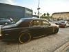Rolls-Royce Phantom Conquistador by Platinum Motorsport