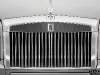 Rolls-Royce Phantom Coupe Photo Shoot by Spykerforce